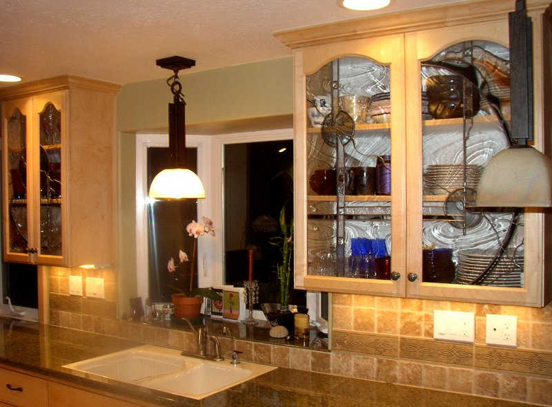Kelley studios kitchen cabinets kitchen overview planetlyrics Image collections