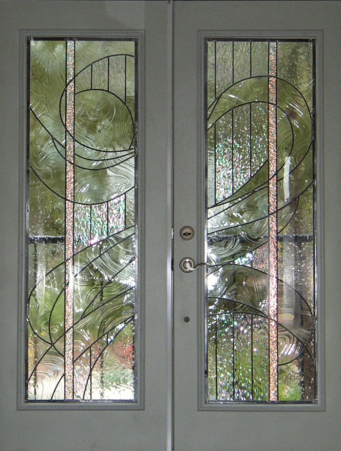 Entrance Doors with Glass 700 x 925 · 186 kB · jpeg