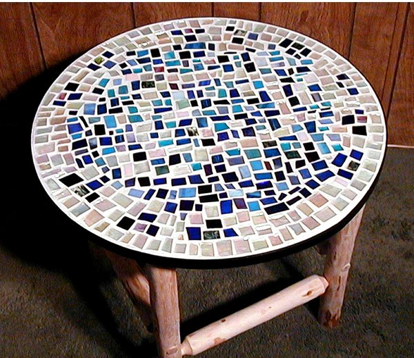 mosaic table designs 4 10 from 53 votes mosaic table designs 3 10 from
